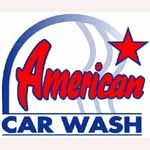 Franchise AMERICAN CAR WASH