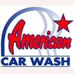 Franchise AMERICAN CAR WASH