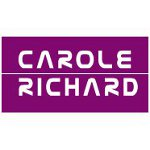 Franchise CAROLE RICHARD