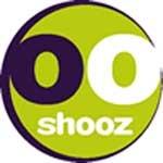 Franchise SHOOZ