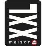 Franchise XXL MAISON