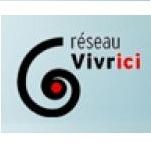 Franchise VIVRICI