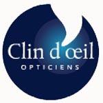 Franchise CLIN D'OEIL OPTICIENS