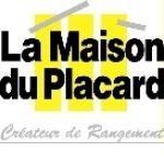 Franchise MAISON DU PLACARD (LA)