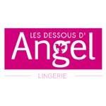 Franchise LES DESSOUS D'ANGEL
