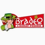Franchise BRADEO
