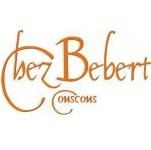 Franchise CHEZ BEBERT
