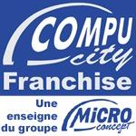 Franchise MICRO CONCEPT COMPUCITY