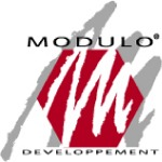 Franchise MODULO DEVELOPPEMENT