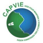 Franchise CAPVIE FRANCE