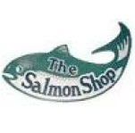 Franchise SALMON SHOP (THE)