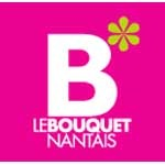 Franchise BOUQUET NANTAIS (LE)