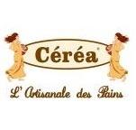 Franchise CEREA
