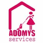 Franchise ADOMYS SERVICES