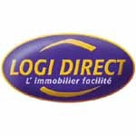 Franchise LOGI DIRECT