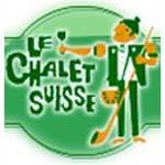Franchise CHALET SUISSE
