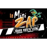 Franchise MINI ZAP (LE)