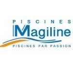 Franchise PISCINES MAGILINE