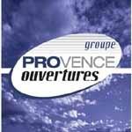 Franchise PROVENCE OUVERTURES