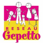 Franchise GEPETTO