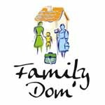 Franchise FAMILY DOM'