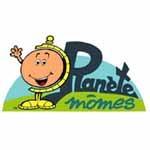 Franchise PLANETEMOMES