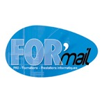 Franchise FORMAIL