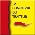Franchise COMPAGNIE DES TRAITEURS (LA)