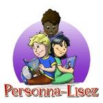 Franchise PERSONNA-LISEZ