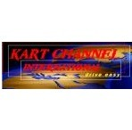 Franchise KART CHANNEL INTERNATIONAL