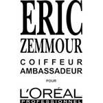 Franchise ERIC ZEMMOUR