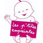 Franchise P'TITES EMPREINTES (LES)