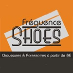 Franchise FREQUENCE SHOES