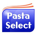 Franchise PASTA SELECT