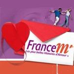 Franchise FRANCE M'