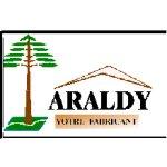 Franchise ARALDY
