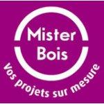 Franchise MISTER BOIS