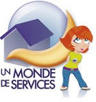 Franchise UN MONDE DE SERVICES
