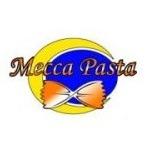 Franchise MECCA PASTA