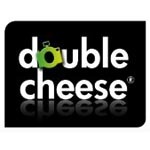 Franchise DOUBLE CHEESE