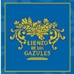 Franchise LIENZO DE LOS GAZULES