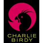 Franchise CHARLIE BIRDY