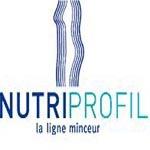 Franchise NUTRIPROFIL