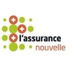 Franchise ASSURANCE NOUVELLE(L')