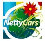 Franchise NETTYCARS