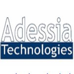 Franchise ADESSIA TECHNOLOGIES