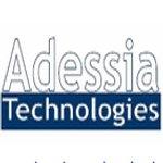 Franchise ADESSIA TECHNOLOGIES