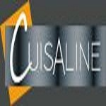 Franchise CUISALINE