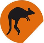 Franchise Kangour'Hop