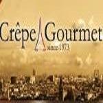 Franchise CREPE GOURMET